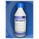GLUCO - CHeX 2% 200g Cerkamed