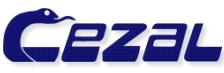 PZL Cezal - Szczecin